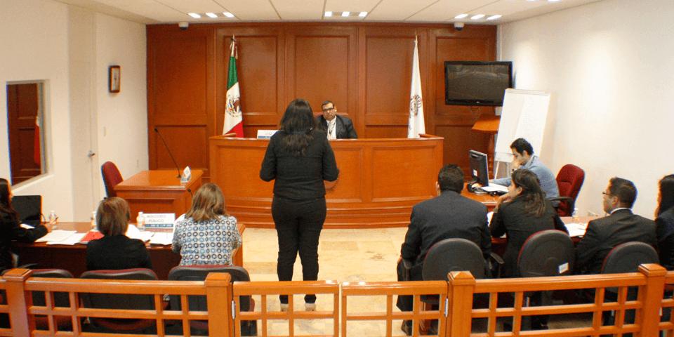 Los 9 principios rectores de los juicios orales en materia familiar ccuart Gallery